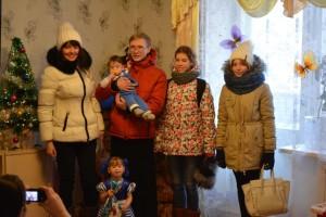 pozdravlenie-detej-invalidov-k-prazdniku-rozhdestva-xristova